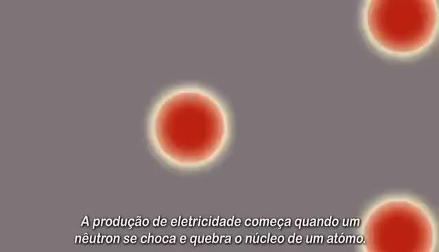 Watch Energia nuclear em 2 minutos GIF on Gfycat. Discover more related GIFs on Gfycat