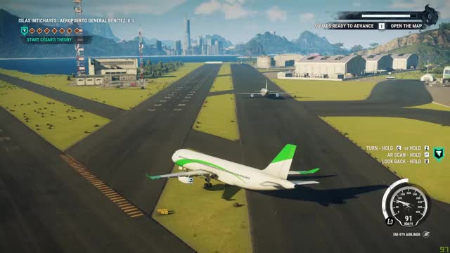 Watch and share Vtol Takeoff GIFs on Gfycat