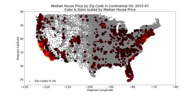Watch and share MedianPriceHeatMap2015-07 GIFs on Gfycat