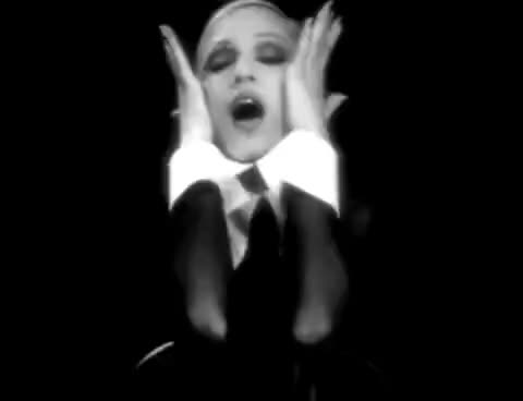 Watch Madonna - Erotica GIF on Gfycat. Discover more related GIFs on Gfycat