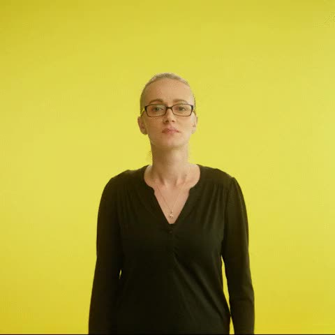 Watch and share Tolerancja GIFs and Nienawisc GIFs by Pokaż swój głos on Gfycat