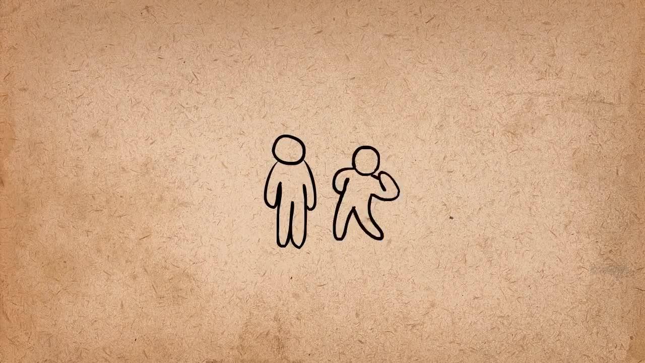alanbeckertutorials, education, fight, punch, punch!!! GIFs