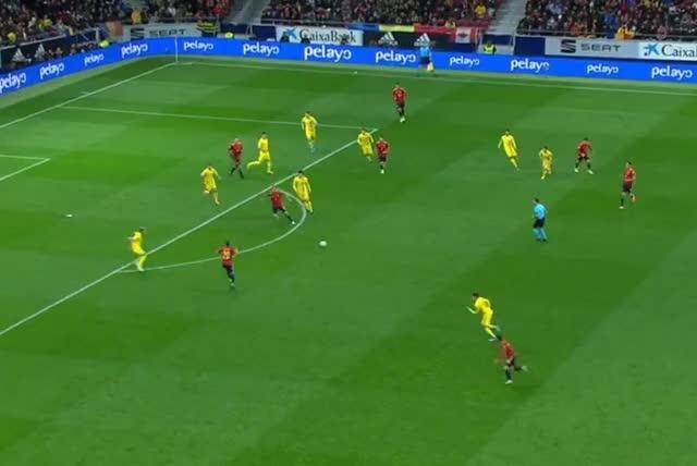 Watch and share Vitoria Setubal GIFs and Soccer GIFs on Gfycat