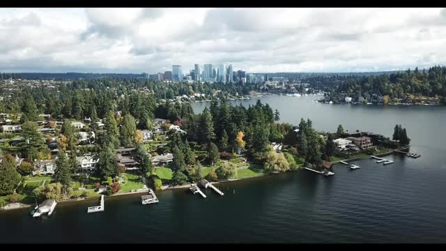 Watch and share Bellevue Drone GIFs by jraper13 on Gfycat