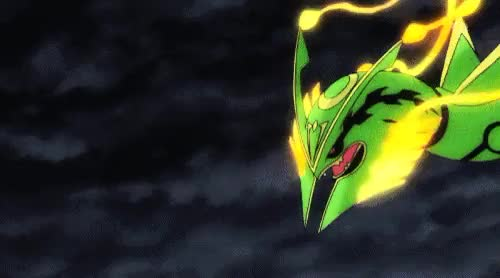 Watch Living up to my blog name slightly GIF on Gfycat. Discover more Draco Meteor, Mega Rayquaza, Meteor Shower, Mygif, Pocket Monsters XY, Pokeani, Pokegraphic, Pokemon Anime, Pokemon gif, Rayquaza, The Strongest Mega Evolution, XY Anime GIFs on Gfycat