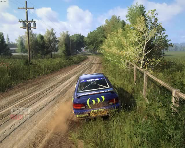 Watch and share Dirtrally2 GIFs by lohatronsrs on Gfycat