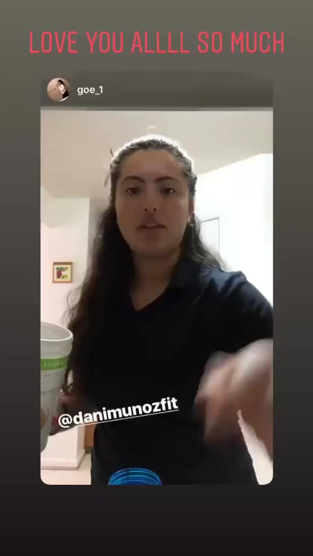 Watch and share Danimunozfit 2018-09-26 22:04:36.995 GIFs by Pams Fruit Jam on Gfycat