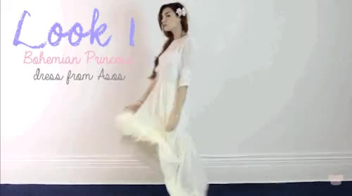 Watch and share Marzia Bisognin GIFs and Marziapie GIFs on Gfycat