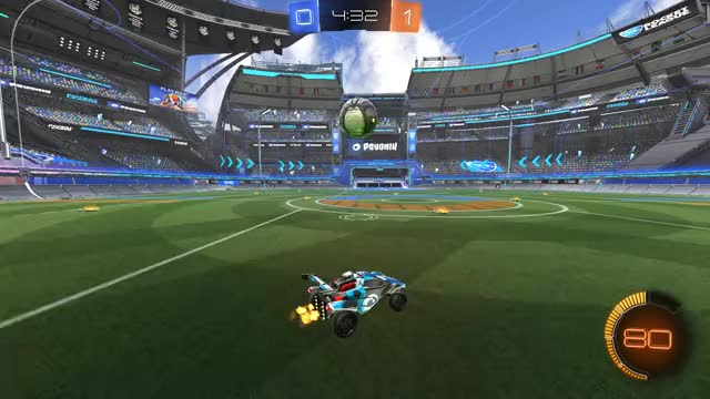 Watch and share Rocket League 2020.05.09 - 19.45.59.02 GIFs on Gfycat