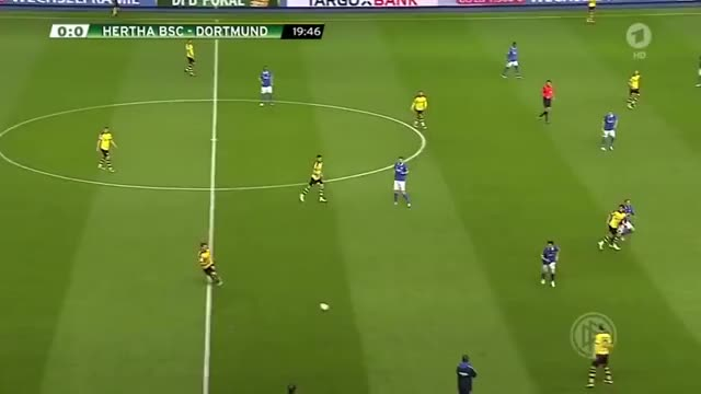 Watch and share Sportschau GIFs and Dfb Pokal GIFs by football22 on Gfycat