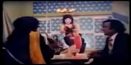 Watch NOOR JAHAN   I AM VERY SORRY   WARRANT GIF on Gfycat. Discover more related GIFs on Gfycat