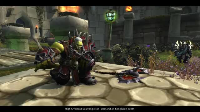 Watch World of Warcraft 20.04.2018 11 30 56 GIF on Gfycat. Discover more related GIFs on Gfycat