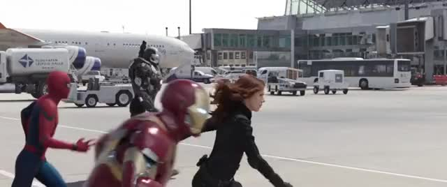 Watch and share Vlc Record 2017 08 26 10h26m17s Captain America Civil War 2016 720p BluRay X264 YTS AG Mp4 GIFs on Gfycat