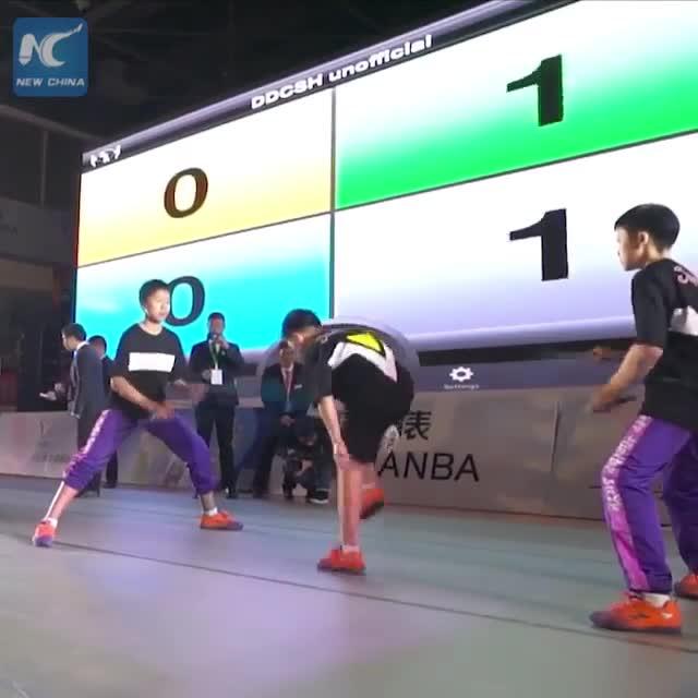 Rope jumping skill, Rope jumping skill GIFs