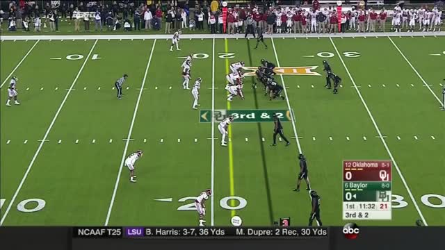 Watch Zone (1) GIF on Gfycat. Discover more football GIFs on Gfycat