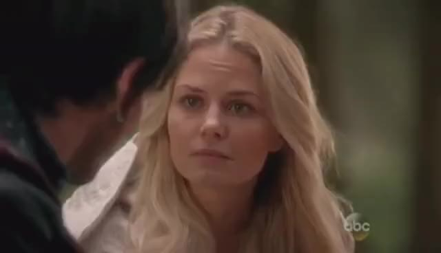 """Watch and share OUAT (5x08) -  """"Birth"""" (Hook Scenes) - Part 9 GIFs on Gfycat"""