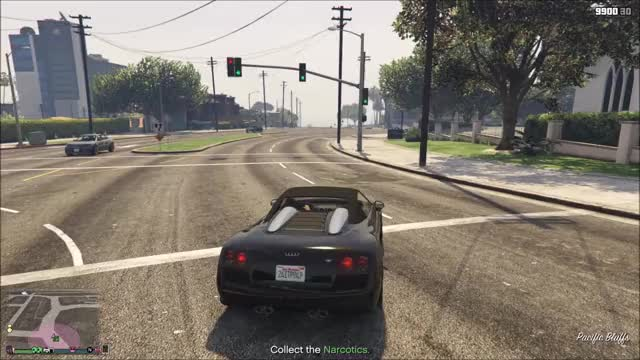 Watch GTA GIF by @krazypotato on Gfycat. Discover more related GIFs on Gfycat