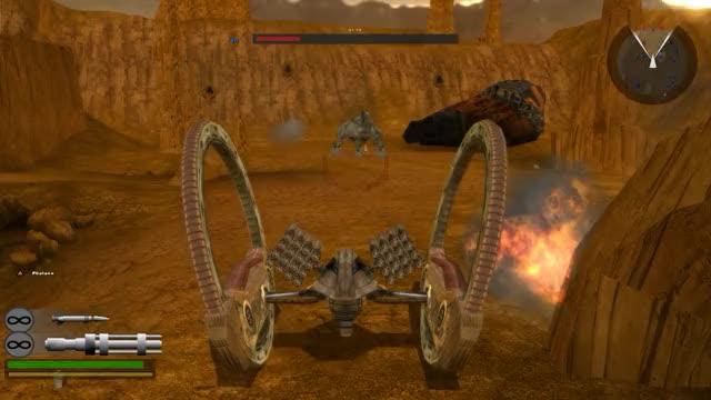 Watch Star Wars Battlefront II (2005) 2018.08.13 - 02.30.40.05.DVR GIF by mothamn0 (@mothman0) on Gfycat. Discover more starwarsbattlefrontii(2005) GIFs on Gfycat