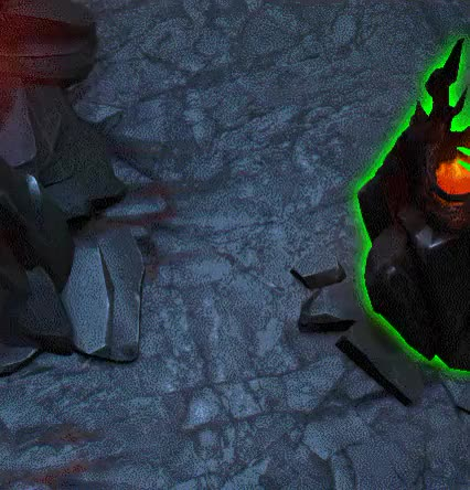 Watch Coming through! GIF by @patacorow on Gfycat. Discover more dota2 GIFs on Gfycat