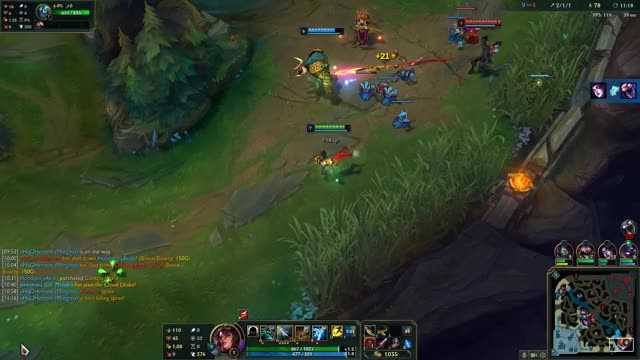 Watch bug GIF by @skix44 on Gfycat. Discover more leagueoflegends GIFs on Gfycat