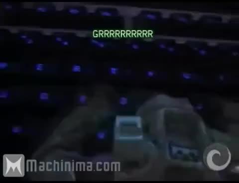 Watch Grrr GIF on Gfycat. Discover more big fucgni dael GIFs on Gfycat
