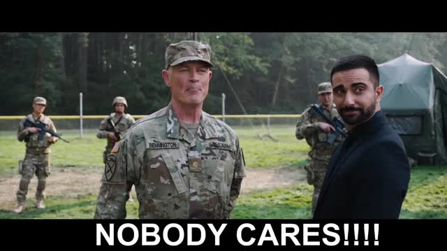 Watch and share Nobody Cares GIFs by ChuckyCheezus on Gfycat