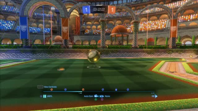 Watch and share Still A Better Teammate Than Solo Standard GIFs on Gfycat