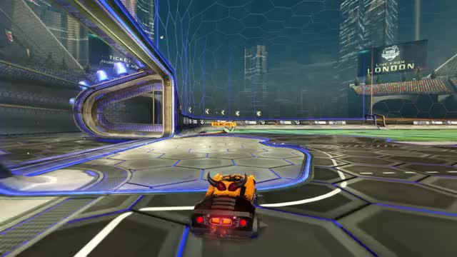 Watch fs (4) GIF on Gfycat. Discover more RocketLeague GIFs on Gfycat