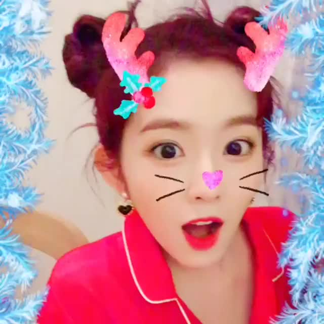 Watch Irene GIF on Gfycat. Discover more related GIFs on Gfycat
