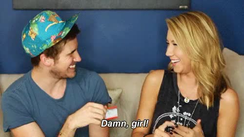 Watch and share I Loved This Video GIFs and Joey Graceffa GIFs on Gfycat