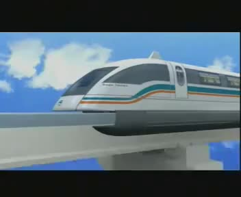 Watch and share High-Speed Maglev EMS Animated Explanation GIFs on Gfycat