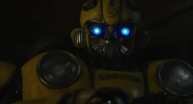 Watch this bumblebee GIF by Bumblebee Movie (@bumblebeemovie) on Gfycat. Discover more bumble bee, bumblebee, bumblebee movie, bumblebeemovie, face, feel, hailee steinfeld, hands, john cena, love, movie trailers, paramount, safe, touch, transformers GIFs on Gfycat