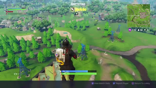Watch Best mates GIF on Gfycat. Discover more PS4share, Fortnite, PlayStation 4, Sony Interactive Entertainment GIFs on Gfycat