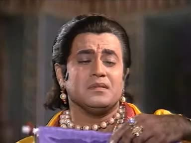 Watch and share Subtitles GIFs and Ramayana GIFs on Gfycat