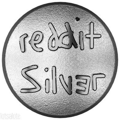 reddit silver, redditsilver, silver, reddit silver GIFs