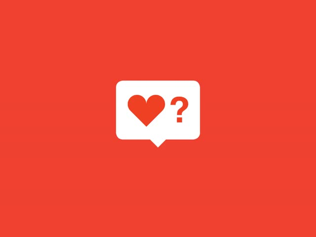 Watch Tinder Instagram GIF on Gfycat. Discover more related GIFs on Gfycat