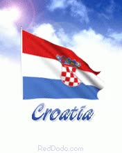 Watch and share 🇭🇷 — Croatia GIFs on Gfycat