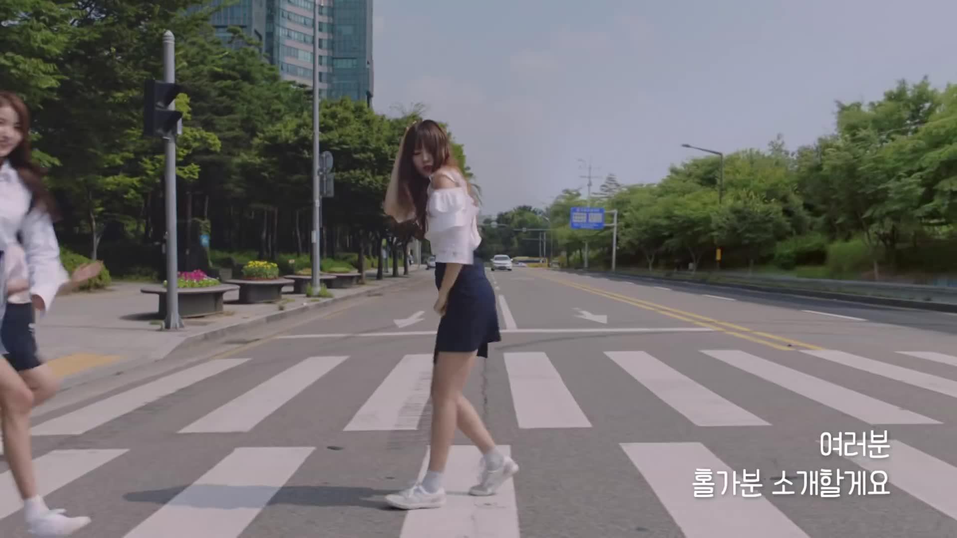 Gfriend, eunha, sinb, sowon, umji, yerin, yuju, GFRIEND GIFs