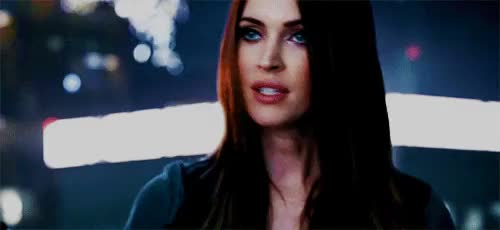 Watch Call of duty GIF on Gfycat. Discover more megan fox GIFs on Gfycat