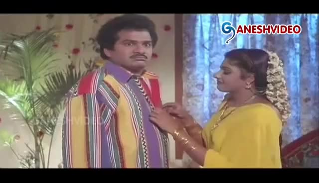 Watch Vaddu Bava Tappu Full Length Telugu Movie || DVaddu Bava Tappu || Ganesh Videos - VD Rip.. GIF on Gfycat. Discover more related GIFs on Gfycat