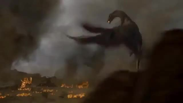Watch this dragon GIF by GIF Queen (@ioanna) on Gfycat. Discover more dragon, epic, fight, fire, game, game of thrones, gif brewery, got, lannister, thrones, trending GIFs on Gfycat