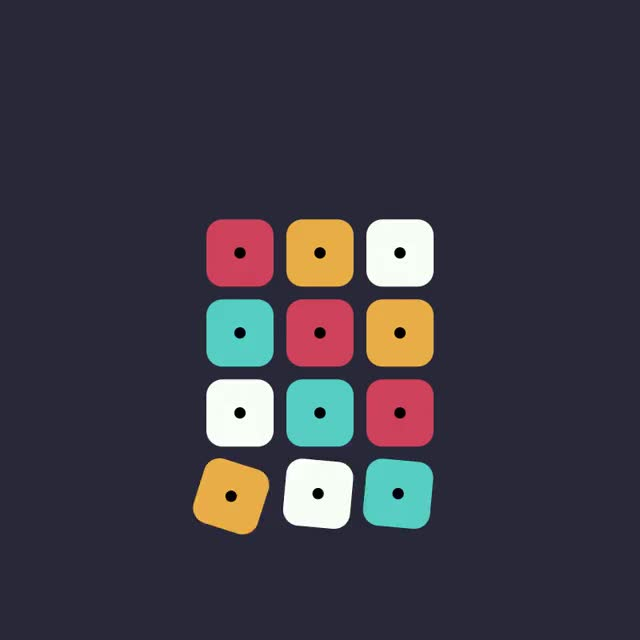 Watch and share Stacks GIFs by michiel on Gfycat