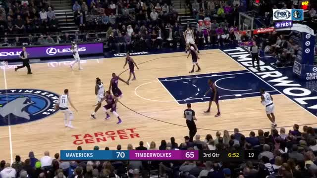 Watch and share Luka--barnes GIFs by dirk41 on Gfycat