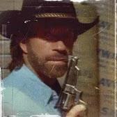 Watch and share Cordell Walker Walker Texas Ranger GIFs on Gfycat