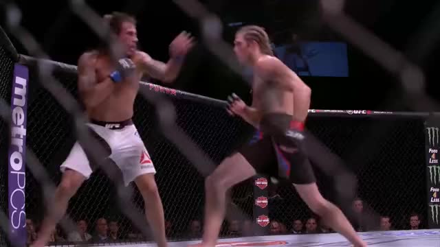 Watch and share Countdown GIFs and Cormier GIFs on Gfycat