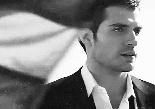 Watch and share Henry Cavill GIFs and Sigh GIFs on Gfycat