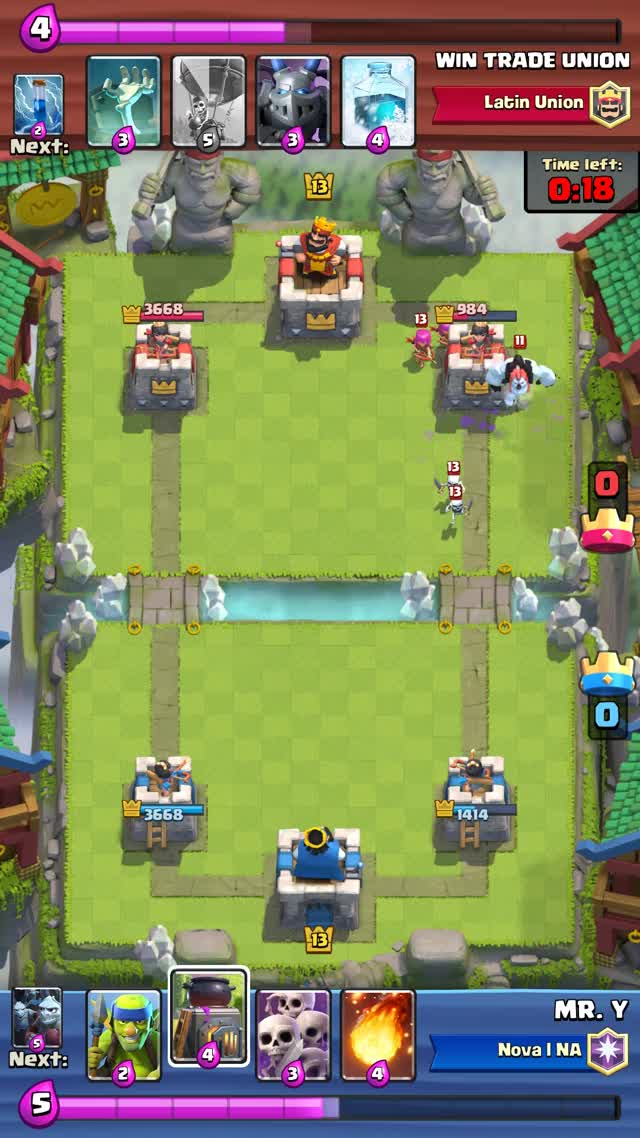 Watch and share Clashroyale GIFs by David Boll on Gfycat