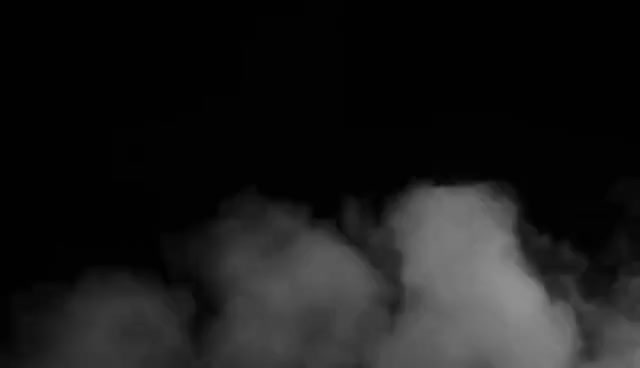 Watch smoke effect 1 GIF on Gfycat. Discover more related GIFs on Gfycat