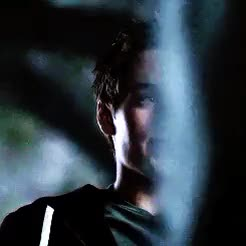 Watch garbage can GIF on Gfycat. Discover more (what is the appropriate time where i can stop tagging with the spoilers tag????), 24, 500, fyteenwolf, liam 'i fell in a hole' dunbar, liam dunbar, liamedit, s5, teen wolf, tw spoilers, twedit GIFs on Gfycat