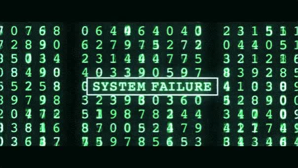 Watch and share System Failure GIFs and Culture War GIFs by AEARONJER CIRCUMSTANCE on Gfycat